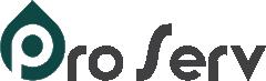 logo proserv final