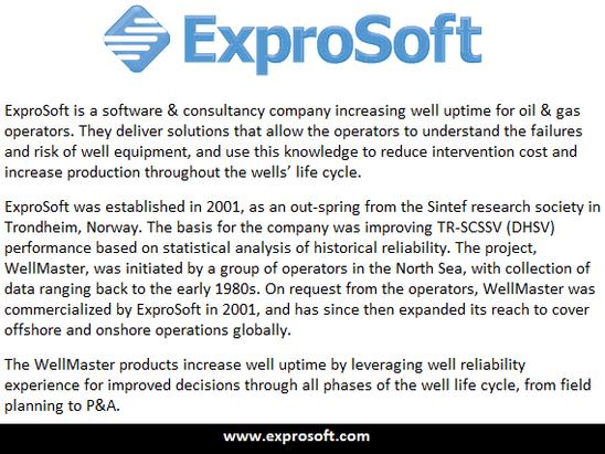 ExproSoft 2-iloveimg-resized (1)