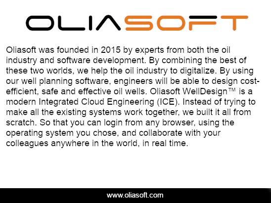 clientes-oliasoft-EN